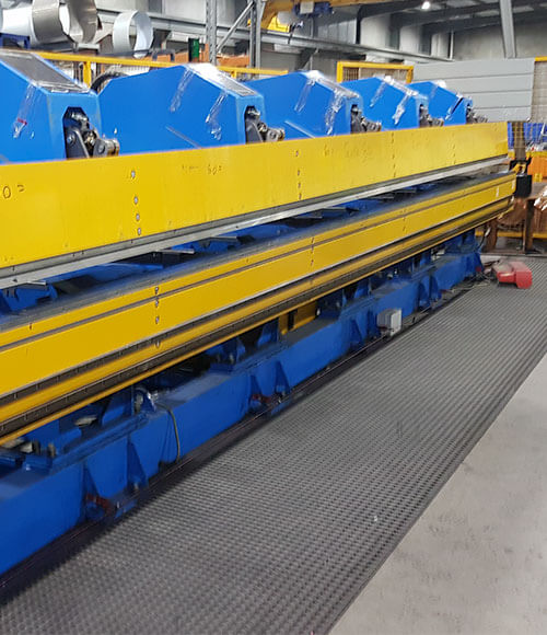 long-length-folding