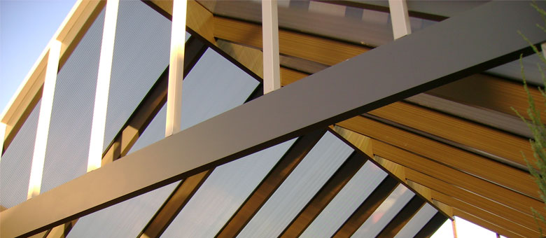 polycarb-roofing-a