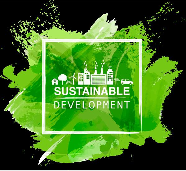 sustainable-f